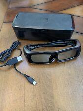 Panasonic TY-EW3D2MA Active 3D Glasses