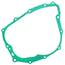 FITS HONDA ATC200 BIG RED 200 1982 1983 1984 CRANKCASE CLUTCH COVER GASKET