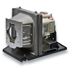 Alda PQ ORIGINALE Lampada proiettore/Lampada proiettore per Optoma sp.86r01g.c01