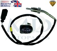 EGT SENSOR FOR VW CC EOS PASSAT JETTA GOLF MK6 PLUS TOURAN TIGUAN 1.6 2.0 TDI