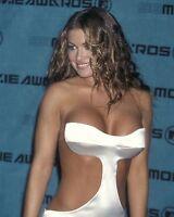 Carmen Electra 8x10 MTV Movie Awards 1998 Photo #10