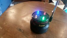 Micro Red Energy Field Detector Paranormal Ghost Hunting Equipment