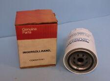 Ingersoll-Rand Ccn30472161 Filter Nib *Pzb*