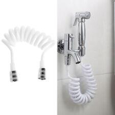 Flexible Shower Hose For Water Plumbing Toilet Bidet Sprayer Telephone Line Hot