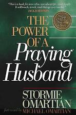 The Power of a Praying Husband by Stormie Omartian (2001, Paperback) - New