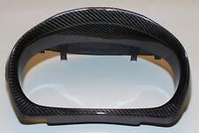 Subaru Impreza 2008 Gauge/Instrument Cluster - Carbon Fiber