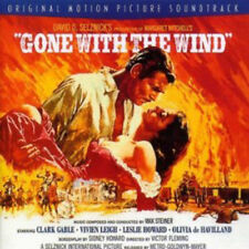 Various Artists : Gone With the Wind CD (2010) ***NEW***