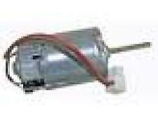 CARAVAN / MOTORHOME - Truma / Ultraheat -TEB2 - 12 VOLT Fan Motor – 40000-42000