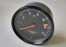 Fantastic Tachometers For Porsche 912 For Sale Ebay Wiring Digital Resources Timewpwclawcorpcom