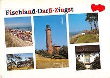 BT11285 Fischland darss zingst        Germany