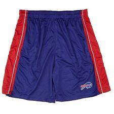 NFL Buffalo Bills Athletic Men's Shorts Big & Tall Size LT NEW