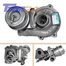 Turbolader OPEL Corsa Combo Meriva SUZUKI 1.3CDTI 55kW 75PS 54359700019