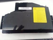 Laser Samsung codice JC97-03585A  per SCX4623F-ML2545/2540/2580-SF650-