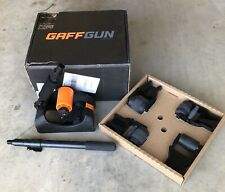 GaffTech GaffGun Standard Kit / Bundle - Floor Tape Dispenser