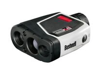 Bushnell Pro X7 Jolt Tournament Edition Golf Laser Rangefinder Waterproof NEW