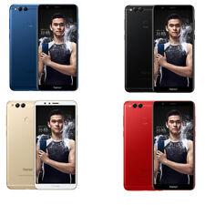 "Huawei Honor 7X 5.93"" Octa Core 16.0MP 4GB+32GB Android 7.0 OTA Smartphone"