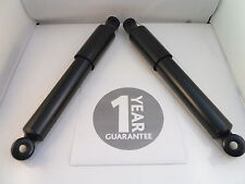 2 x Vauxhall Movano Front Shock Absorber Left / Right *PAIR* *NEW* 1998-2010