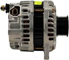 Remanufactured Alternator  Bosch  AL2418X