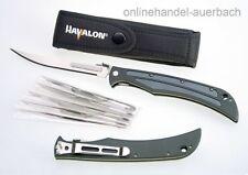 HAVALON Baracuta Z  Taschenmesser Klappmesser Messer