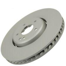 StopTech 121.35052 Standard Brake Rotor