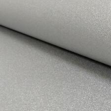 Plain Wallpaper Rolls & Sheets A.S. Création