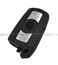 No chips Uncut Blade Replacement Shell Key Holder BMW 1 3 5 6 Series 525i 535i