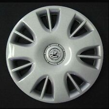 """Vauxhall Corsa D Style 15"""" Wheel Trim Cover  VX 463AT"""