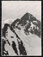 Elfo-cacciatori-pioniere btl.82 - Stortoppen-dovre Oppland - - 1940-Norvegia - 333