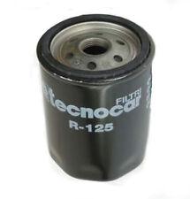 Ölfilter Alfa Romeo Spider 105 115  new oil filter
