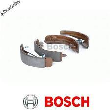 Original Bosch 0986487270 Zapatas De Freno BS520