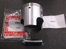 Yamaha 1100 WaveRunner Wiseco Piston Kit 662PS Standard Bore