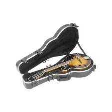 SKB Cases - 1SKB-80F - Étui Mandoline pour Mandoline type F