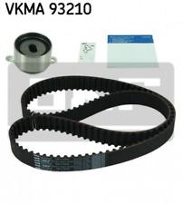 Zahnriemensatz für Riementrieb SKF VKMA 93210