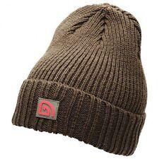 Acrylic Fishing Hats & Headwear