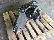 00-10 Chevy Impala 4T65E w/ Converter, Remanufactured BEST PRICE ANYWHERE!