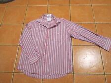 mens RB SELLERS riverina poplin long sleeve dressy style shirt SZ XL