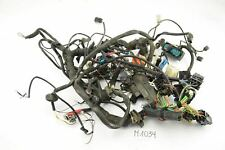 BMW R1150 R Bj. 2005 - Wiring harness Cable harness A566012635