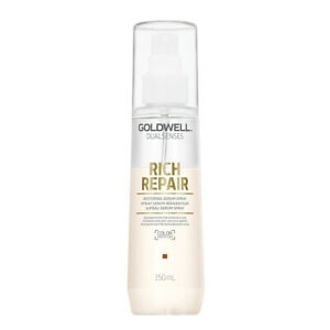 Goldwell - Dualsenses Rich Repair Restoring Serum Spray (150ml)