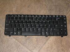 Compaq Presario CQ40-215dx Series Keyboard PK1303V0600 (F23-13)