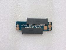 # 90R-N2VHD1000Y # ASUS G75VW HDD BOARD CONNECTOR 60-N2VHD1000-D01