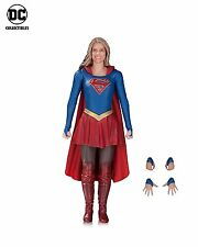 Supergirl TV Series Action Figure – Supergirl
