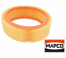 Air Filter for Renault & Dacia
