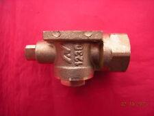 Potterton Promax 15/2he & 24/2he Plus válvula de gas gas polla bridado 5107787
