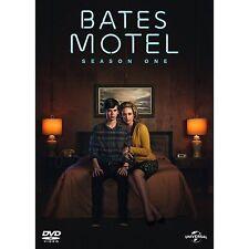 Bates Motel - Season 1 [DVD]