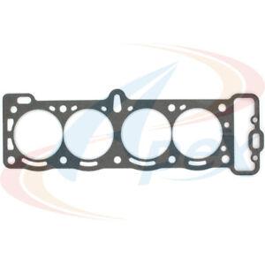 Engine Cylinder Head Gasket-VIN: B Apex Automobile Parts AHG303