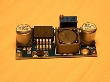 LM2596- DC to DC Step Down Module 3A.