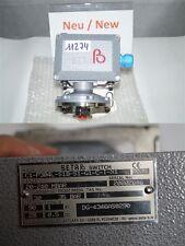 Beta pressione interruttore CI-P304L-S1B-S1-G1-C-I-X1
