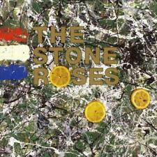 The Stone Roses - S/T Self-Titled NEW Vinyl LP Album