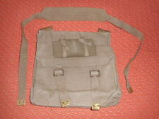 Great Britain: N.A.T.O.   -Small Backpack  Haversack