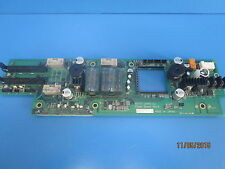 Asyst Japan 21203-101 Power Board - No SAN-SIM-SAN3B Module